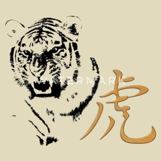 chinesisches sternzeichen stier