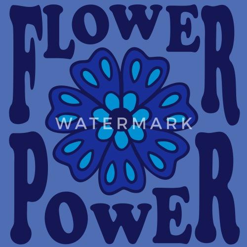 Flower Power Fleurir Woodstock Fleur Hippie 70 S De Hearttoheart
