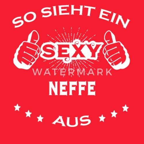 Sexy Geburtstag Buero Sport Neffe Von Der Gute Alte Onkel Bob