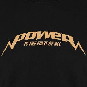 power_is_the_first_of_all1_