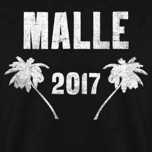 Malle 2017 - Malle T-Shirt - Men's Sweatshirt