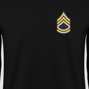US Army Sergeant First Class OR7-E7 - Herrtröja