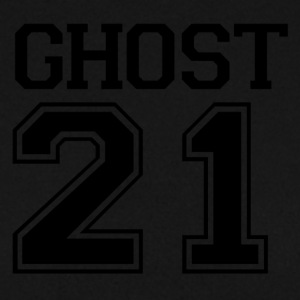 Ghost 21 - Men's Sweatshirt