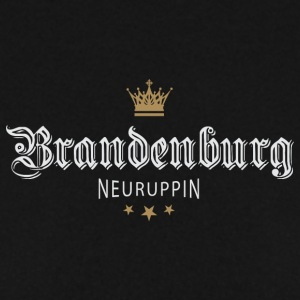 Neuruppin Brandenburg Allemagne - Sweat-shirt Homme