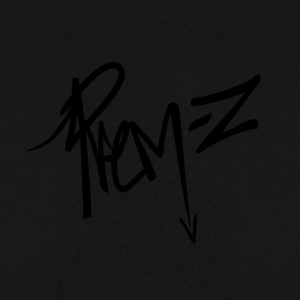 Prem-Z Clothings - Herrtröja