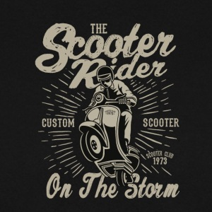 Rider2 - Men's Sweatshirt