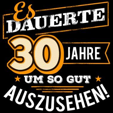 Geburtstagswünsche 39