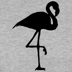 flamingo - Genser for menn