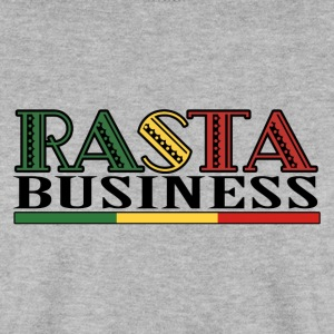 Rasta Business - Herrtröja