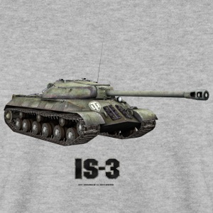 World of Tanks - IS-3