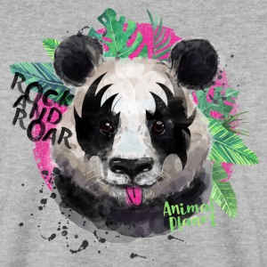 Animal Planet Giant Panda Rock And Roar
