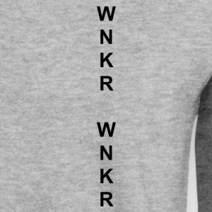 ArialVerticalWNKRWNKR - Sweat-shirt Homme