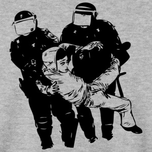 ACAB - Men's Sweatshirt