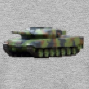 tank - Men's Sweatshirt
