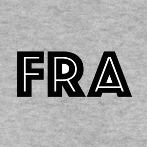 FRA - Men's Sweatshirt