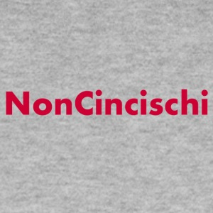 NonCincischi - Genser for menn