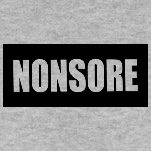 nonsore - Men's Sweatshirt