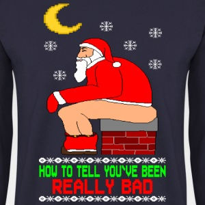 Really Bad Ugly Christmas