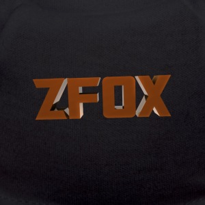 ZFOX - Teddy Bear