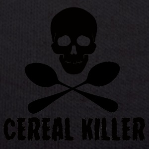 Halloween: Cereal Killer - Nounours