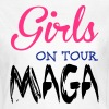 Maga - Women's T-Shirt