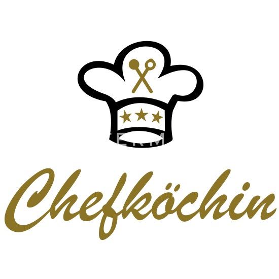 Cappello da Chef Cook Computer, Icone, Clip art, - cartone animato di  buddha scaricare png - Disegno png trasparente Bianco png scaricare.