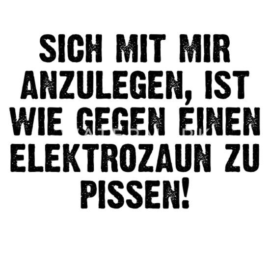 Lustig geburtstag elektriker Geburtstag Elektriker