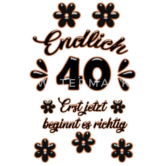 40 frau jahren mit ᐅ Schwanger
