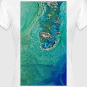 Beach One - Women's T-Shirt