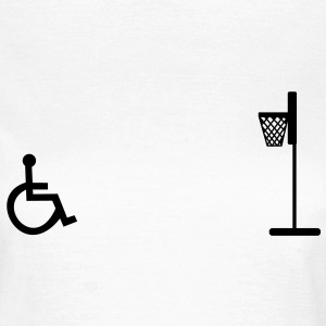 Wheelchair, wheelchair basketball, wheelchair bask