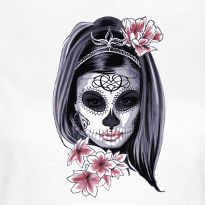 GOTHIC COLLECTION - Women's T-Shirt