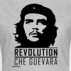Che Guevara Revolutionary - Women's T-Shirt