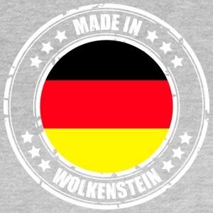 WOLKENSTEIN - Frauen T-Shirt