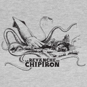 TSHIRT-Chipiron - Women's T-Shirt