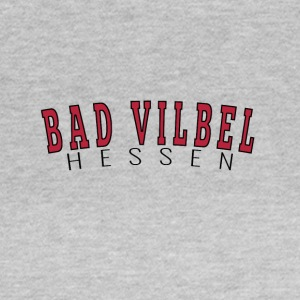 Bad Vilbel Hesse - Women's T-Shirt