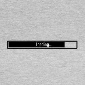 loading - Women's T-Shirt
