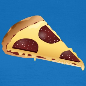pizza slice - T-shirt dam