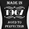 Made in 1967 - Women's T-Shirt