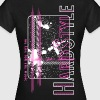 HARDSTYLE - Vrouwen T-shirt