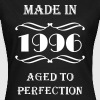 Made in 1996 - Women's T-Shirt