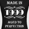Made in 1999 - Women's T-Shirt