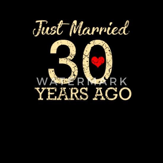 Verheiratet 32 jahre Hochzeitstage: Alle