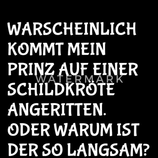 'Single Sprüche lustig Frauen - Amor Fetter Junge' Schürze   Spreadshirt