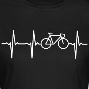 Heartbeat - Bicycle