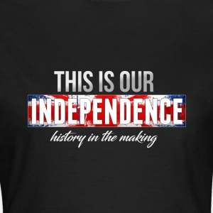 Independence v1 Womens