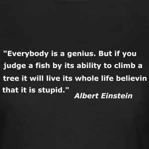Einstein Inspiring Quote Cool Quote