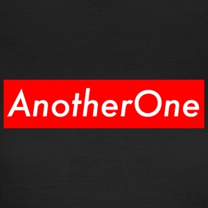 anotherone - T-shirt Femme