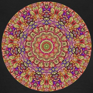 Mandala collection - Women's T-Shirt