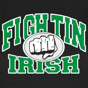 Fighting Irish - Women's T-Shirt