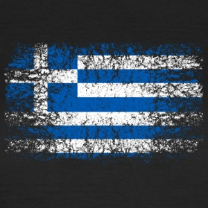 Greece 002 AllroundDesigns - Women's T-Shirt